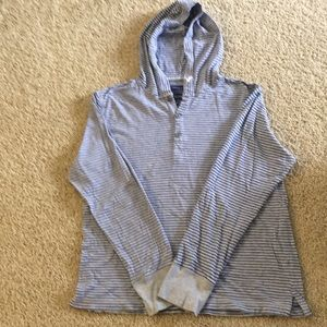 American Eagle Outfiters Men's Hoodie